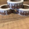 Rudolph paper tape