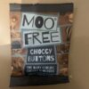 Moo Free Chocolate Buttons