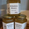 Woodford Valley local honey