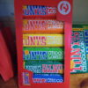 Tony's Chocolonely Selection Pack